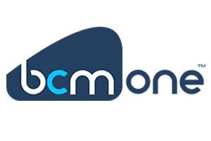 logo_bcmone